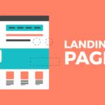 Cum faci un Landing Page convertibil?