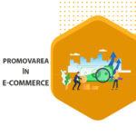 Promovarea în E-commerce